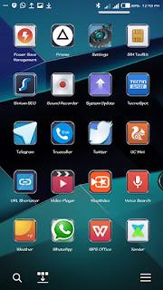 best android launchers next launcher 3d