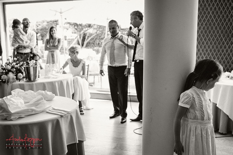 festa ricevimento matrimonio Grand Hotel Arenzano