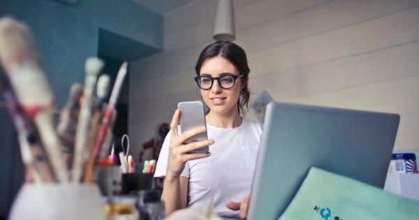 Mengembangkan Usaha Melalui Bisnis Online