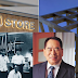 Henry Sy life's story from 10 centavos to Billion Dollars