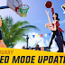 3on3 FreeStyle Launches the First Cross-Play Winter Season Ranked Mode