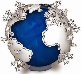 Contoh Makalah Tentang Globalisasi