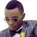 AUDIO | Walter Chilambo - Unaniona | mp3 Download