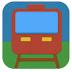 Malaysia Train Apps