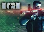 تحميل لعبة IGI للكمبيوتر من ميديا فاير جميع الاصدارات
