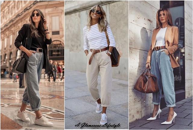 jeans primavera estate 2020