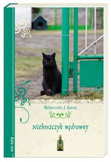 http://nk.com.pl/nieboszczyk-wedrowny/2329/ksiazka.html#.V5yE2aK83IU
