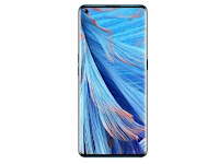 [GDrive] Oppo Find X2 CPH2023 OFP File Firmware Download
