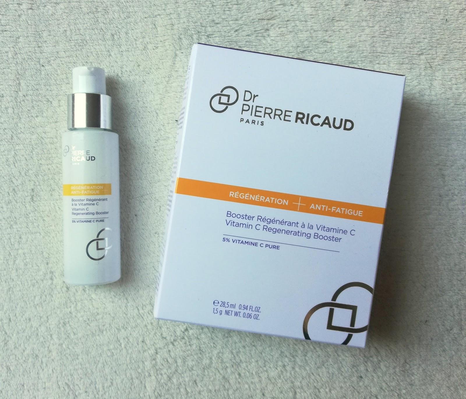 Ma routine soins nutrition et éclat pour une peau lumineuse et hydratée l'hiver avec Pierre Ricaud