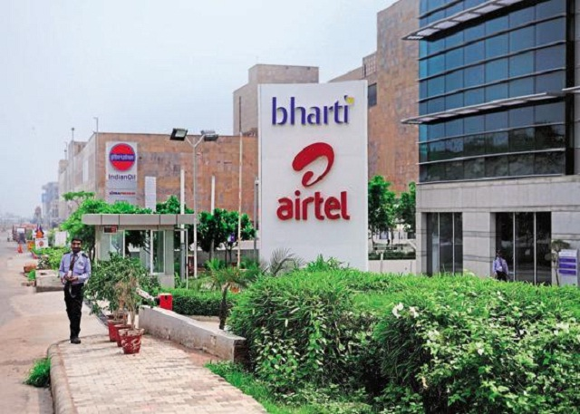Bharti Airtel Career Walk-in Field Engineer Post - Apply Now