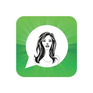 https://chat.whatsapp.com/H08qGZDGyGy22hLdNiOPT9
