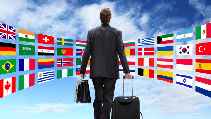 Working overseas and Pursuing a Career abroad in 2020 | Everything you need to know