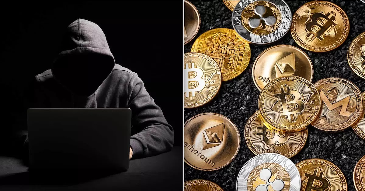 Hacker Steals $600 Million In Crypto, Returns Half of It And Company Offers Him $500,000 To Return The Rest