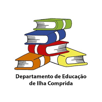 Ilha Comprida anuncia distribuição de kits de alimentação para estudantes da rede municipal e estadual em junho