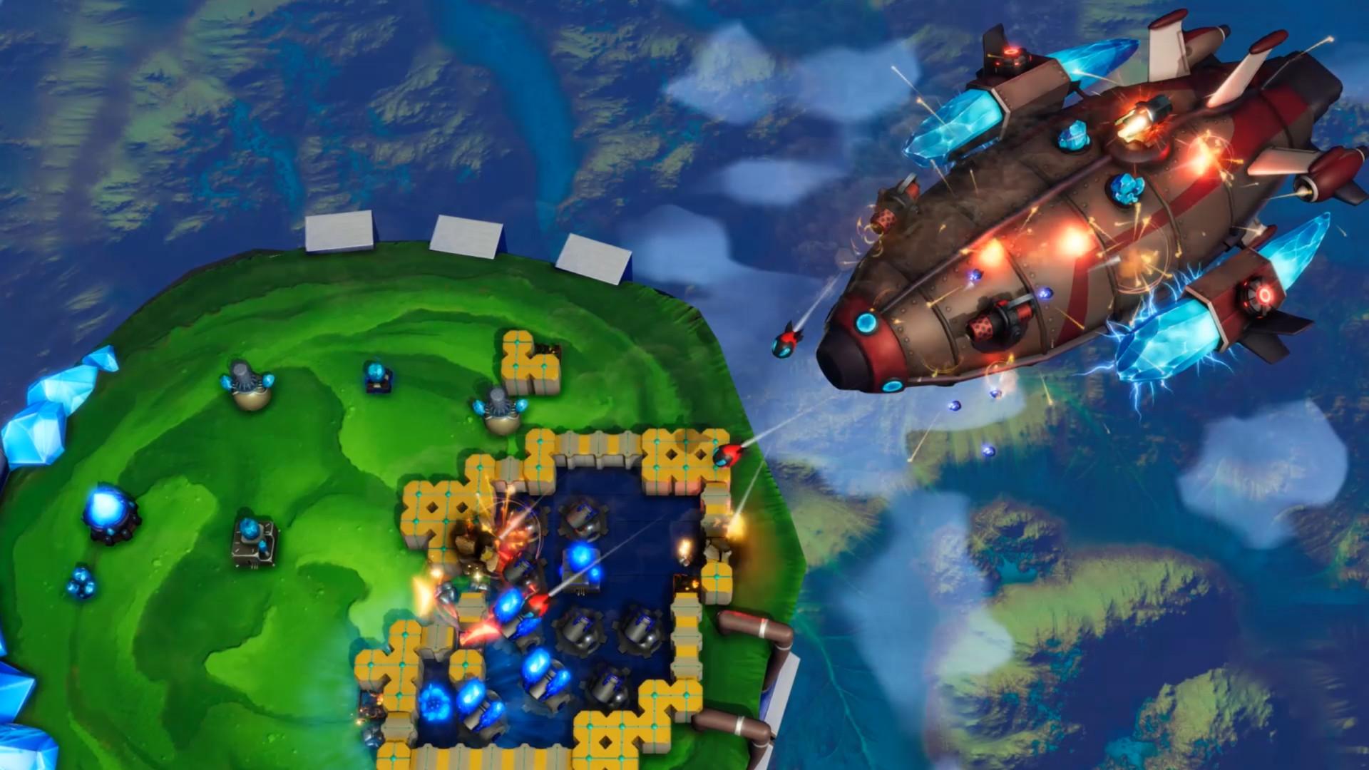 sky-cannoneer-pc-screenshot-04