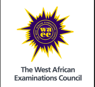 WAEC withheld 180,205 candidates results