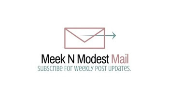 Subscribe for updates
