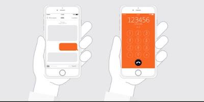 √Kode Dial Paket Internet Murah Telkomsel 2021
