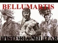 Etiquetas: Historia de España, Historia militar, Historia Universal