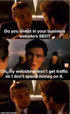 seo-website-traffic-joke