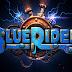 طريقة تحميل لعبة Blue Rider