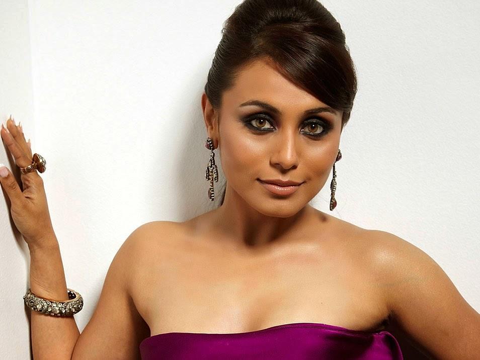Rani Mukherjee Sexy Photo Xxx
