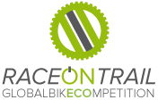 Global Bike Competition