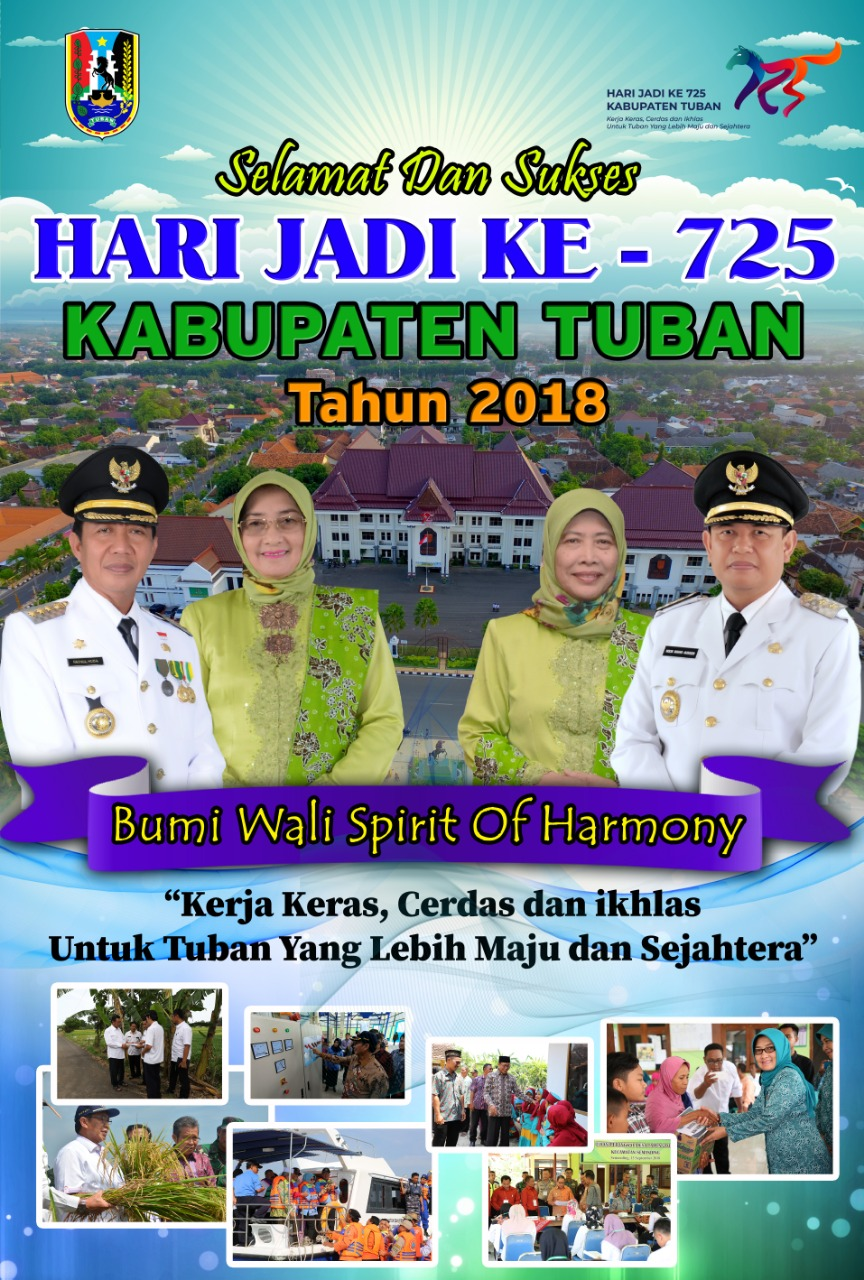 banner 1280381
