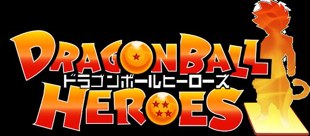 Dragon Ball Heroes tendrá anime para este año