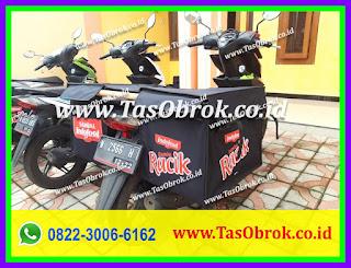 penjualan Harga Box Delivery Fiberglass Semarang, Harga Box Fiber Motor Semarang, Harga Box Motor Fiber Semarang - 0822-3006-6162