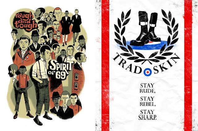 espírito-de-69-skinheads-trad-skins