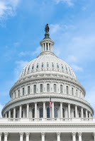 APA Members Urged to Contact House Representative Now to Oppose AHCA