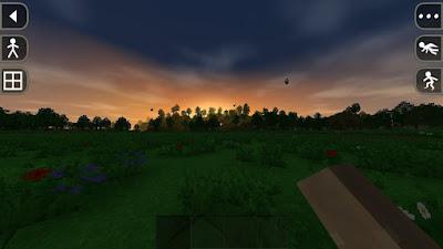 Survivalcraft v1.29.17.0 APK Terbaru