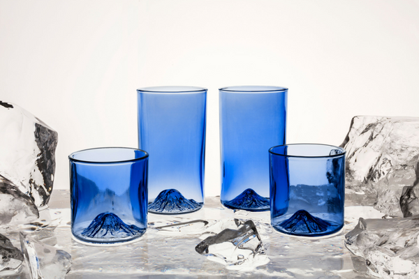 59899846fdc7 Travel Rants and Raves  North Drinkware Launches New Blue Mountain ...