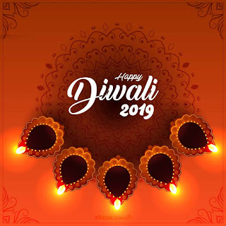 Happy Diwali, Happy Diwali 2019, Happy Diwali 2019 image, Happy Diwali 2019 wishes, Happy Diwali image, Happy Diwali wishes, Happy Diwali Quotes, Diwali 2019, Diwali 2019 date, Happy Deepavali 2019, Happy Deepavali wishes, Happy Deepavali images, Happy Deepavali quotes, Deepavali Images, Deepavali wishes, Deepavali Quotes, Deepavali 2019 images, Diwali, Diwali Images, Diwali Quotes, Diwali wishes, Diwali messages, Diwali in hindi, Diwali quotes in hindi, Diwali message, Diwali funny quotes, best wishes for Deepavali