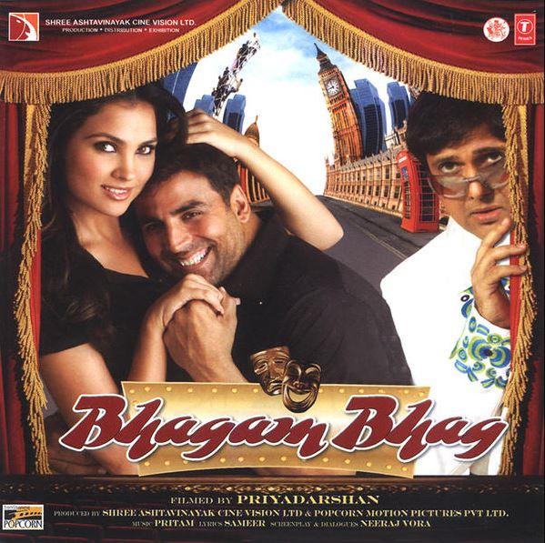 Comedy Movies Hindi