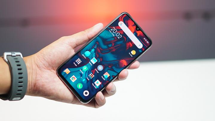 هاتف Xiaomi Mi 9 SE و كل شيئ عنه