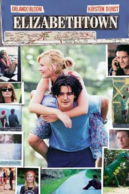 Elizabethtown (2005) Dual Audio [Hindi – Eng] 1080p | 720p BluRay ESub x265 HEVC 1.6Gb | 730Mb