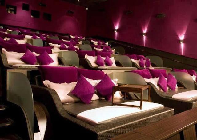 Bioskop Paling Nyaman se Dunia-10