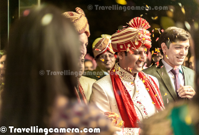 Candid Photography Market In India Is Increasing Very Fast And Many Couples Emphasize A Lot
