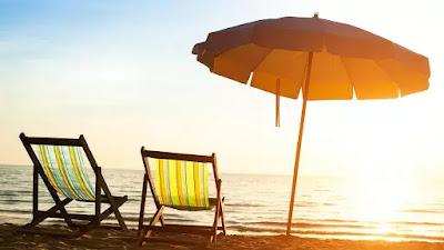 اضرار التعرض الزائد لاشعة الشمس