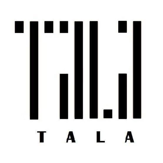 Lowongan kerja PT Tala Home Jepara Sebagai Head accounting dengan Persyaratan sebagai berikut