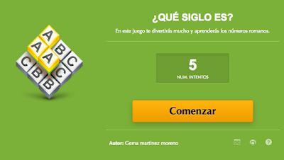 https://www.educaplay.com/es/recursoseducativos/2947259/que_siglo_es.htm