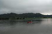 Wagub Kandouw Optimis Tahun 2020 Danau Tondano Bebas Eceng Gondok