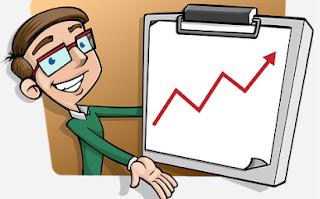 Yuk, Intip Tips Sukses Bisnis Yang Dapat Anda Lakukan