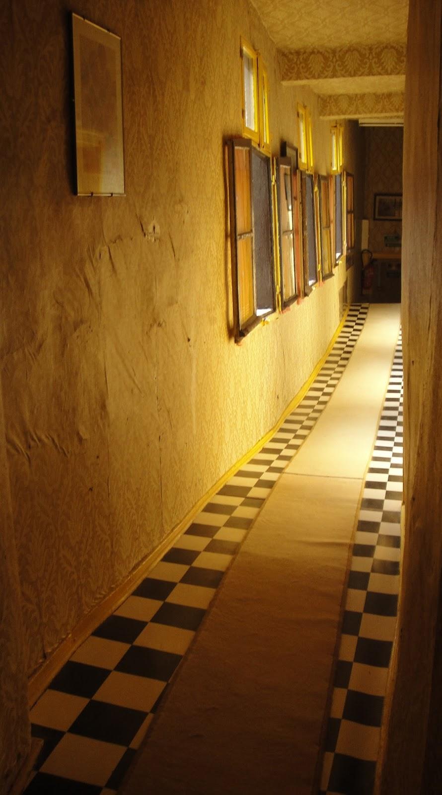 creepy hostel by mt 000 d4ee9mi