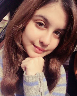 Tunisha Sharma