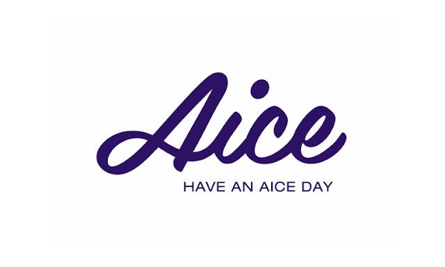 Lowongan Kerja AICE SMK April 2021