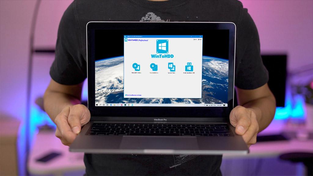 Tải WinToHDD 3.8.1 | Phần Mềm Hỗ Trợ Cài Win Trên HDD