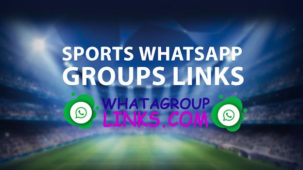 1000+ whatsapp group links